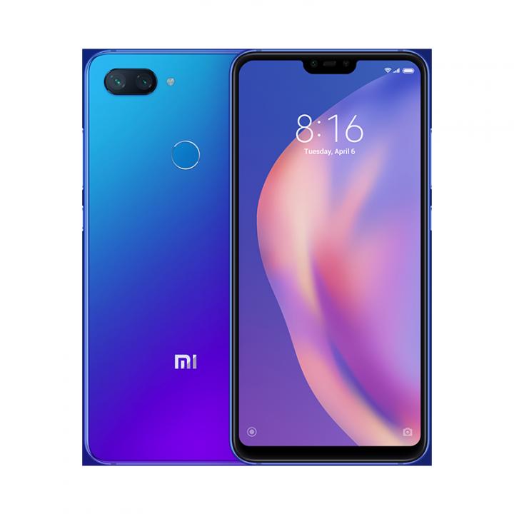 mi-8-lite-blue-800x800!720x720!70