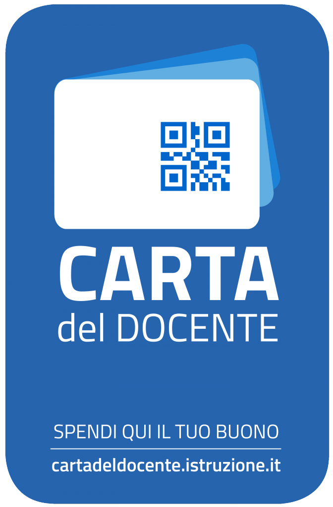 Carta-del-Docente-672x1024