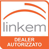 dealerlinkemSmall