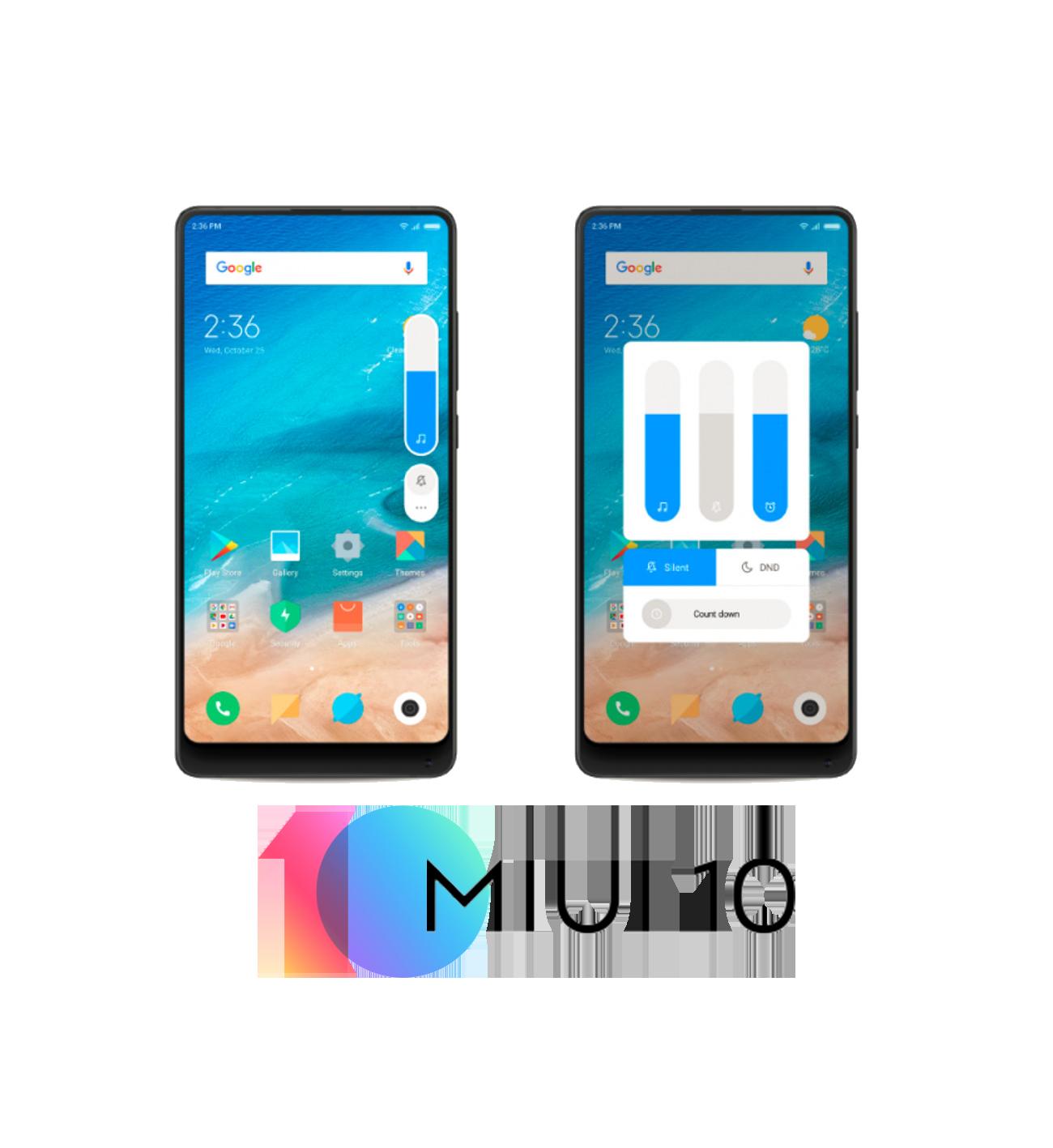 miui-10-volume-controls