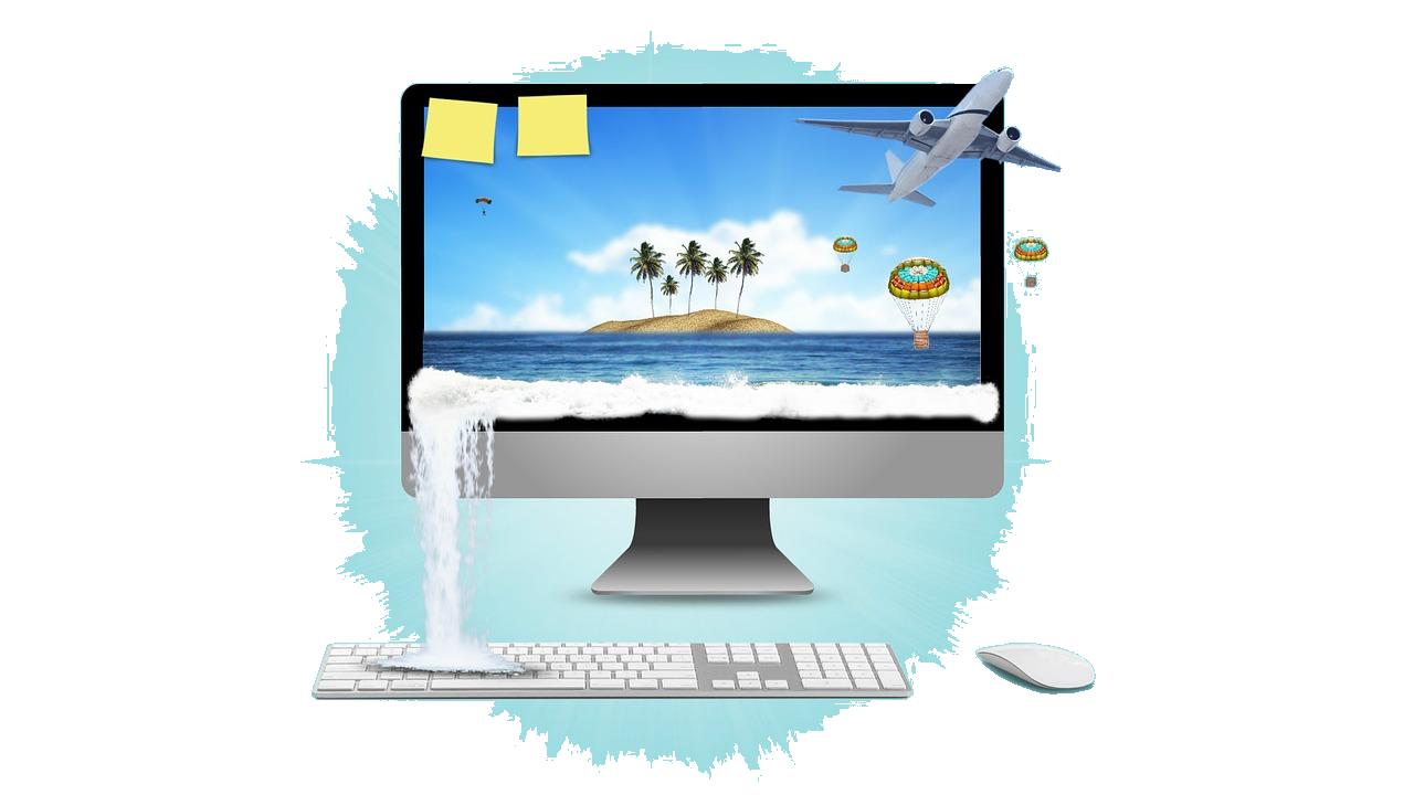 computer-vacanza